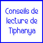 http://avenuereinemathilde.com/wp-content/uploads/2015/03/conseils-lecture.jpg