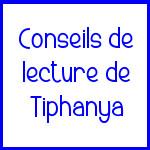 http://avenuereinemathilde.com/wp-content/uploads/2015/03/conseils-lecture.jpg