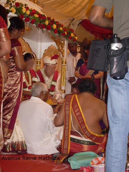 malaisie mariage 3