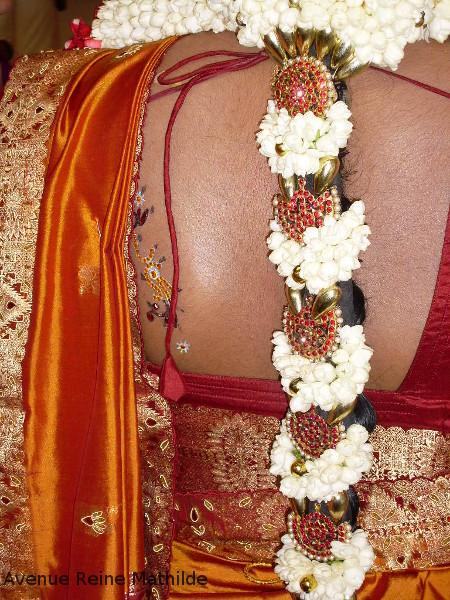 malaisie mariage 5