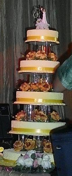 malaisie mariage 6