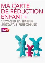 carte-reduction-enfant+