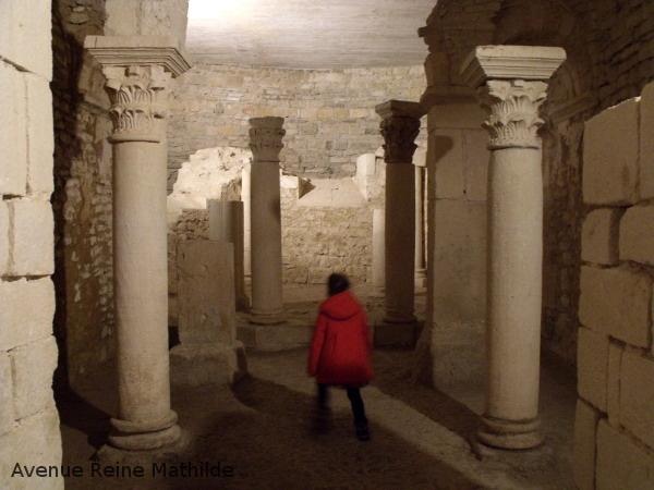 anis-de-flavigny-abbaye