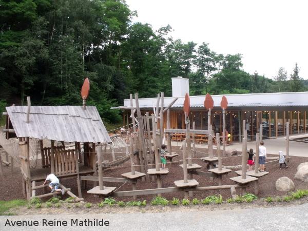 prehistomuseum-plaine-de-jeux