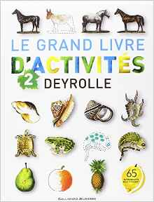 grand-livre-dactivites-deyrolles