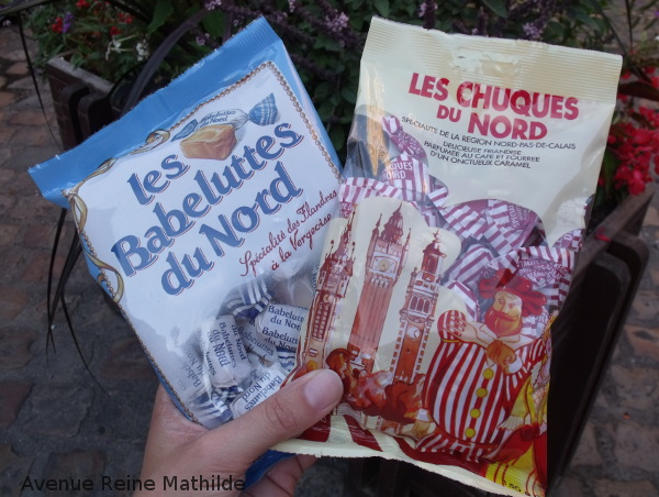 lille-specialites