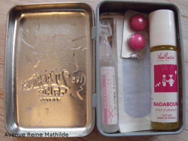 trousse-a-pharmacie-minimaliste