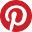 http://avenuereinemathilde.com/wp-content/uploads/2016/12/Pinterest_Favicon1.jpg