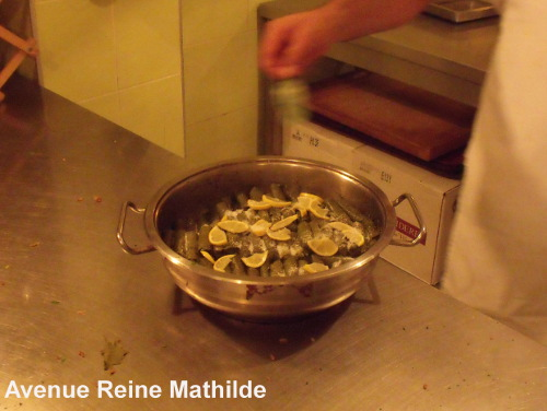 cours de cuisine (2)
