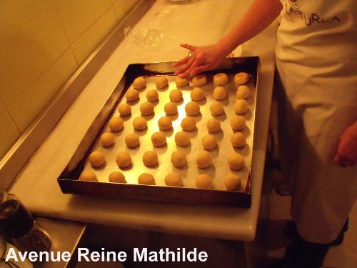 cours de cuisine (3)