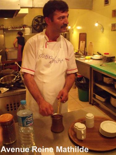 cours de cuisine (4)