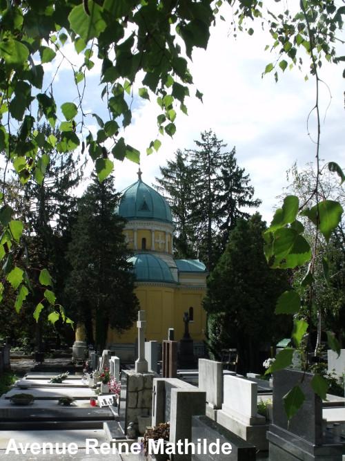 mirogoj (4)