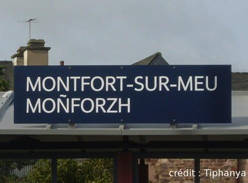 monfort-gare