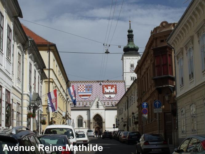rue de zagreb (3)