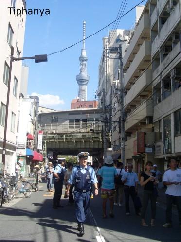 sky-tree-tower-3