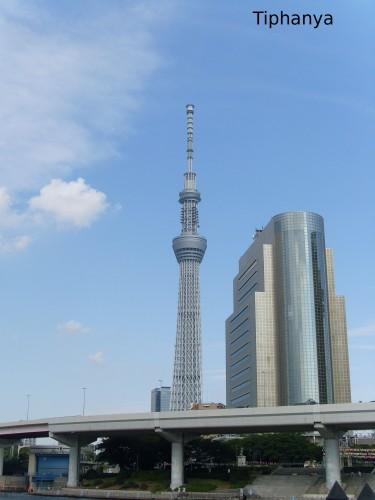 skytree-tower-1