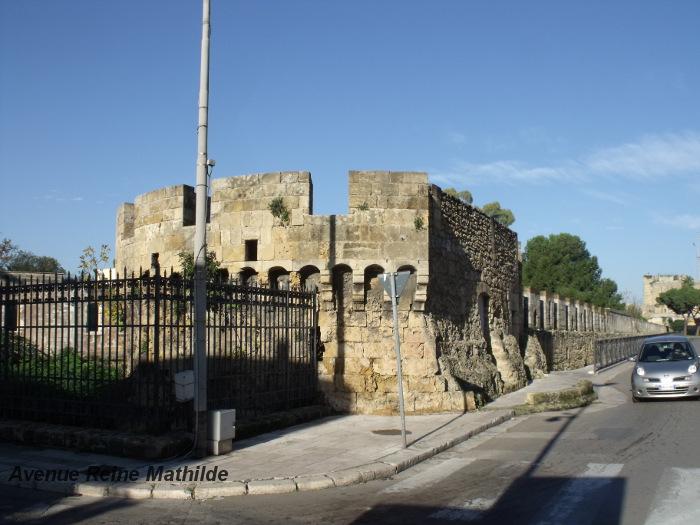 Brindisi (6)