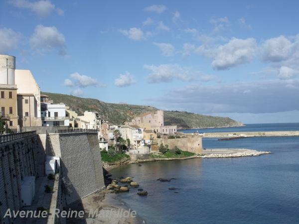 Castellammare arrivée (4)