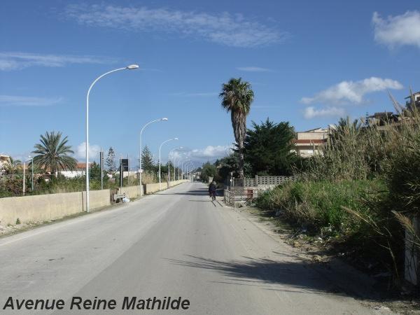 castellammare a vélo (1)