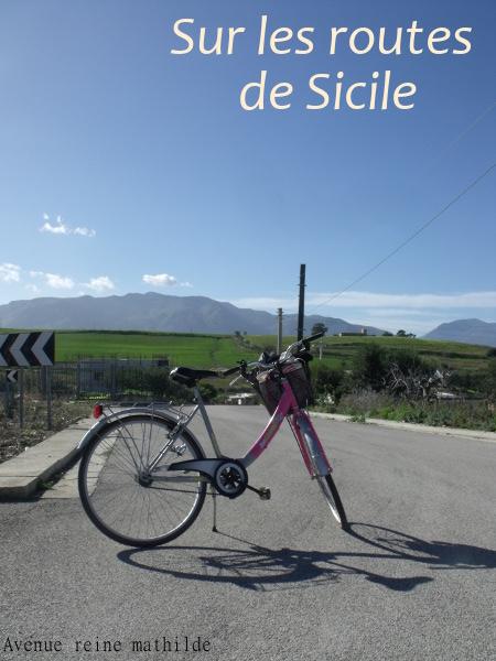 castellammare a vélo (3)