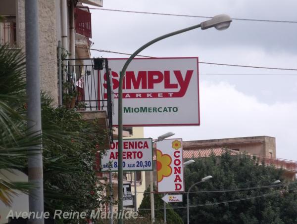 supermarchés siciliens (2)