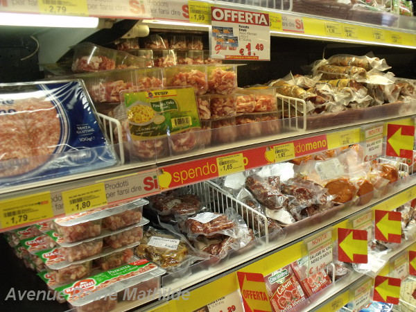 supermarchés siciliens (3)