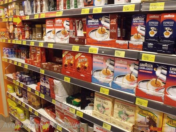 supermarchés siciliens (4)