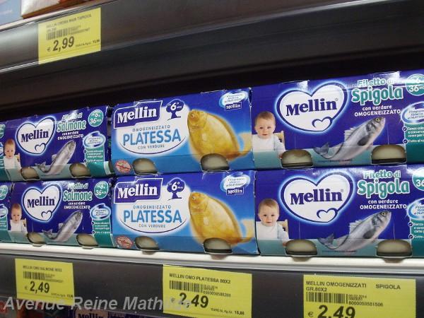 supermarchés siciliens (6)