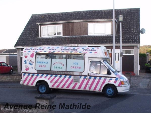 glaces écossaises (1)