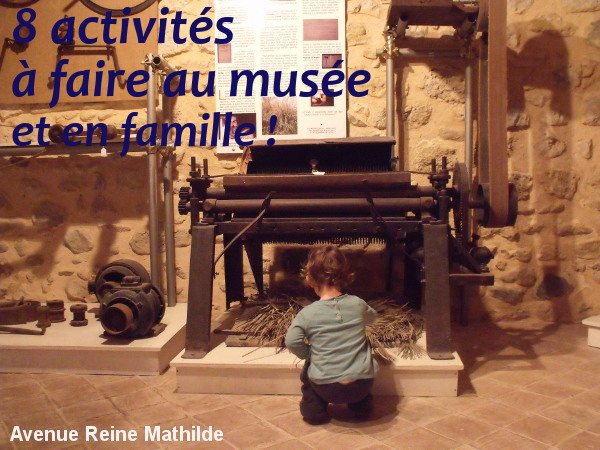 musée en famille (4)