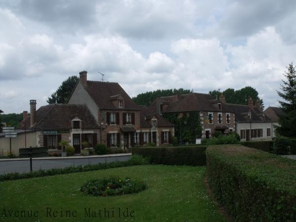 Découvrir le Loiret- Balades sur la Loire à vélo ⋆