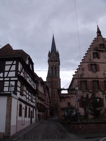 Dambach la ville (1)