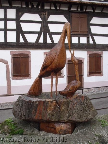 Dambach la ville (3)