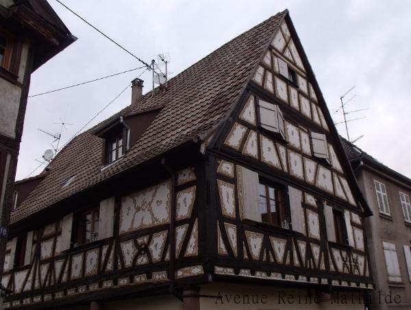Dambach la ville (6)