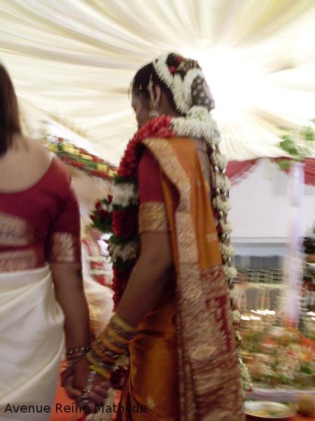 malaisie mariage 2