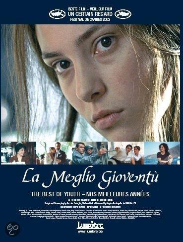 film italien