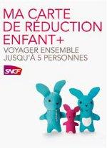 carte-reduction-enfant+