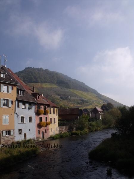 thann rivière 1