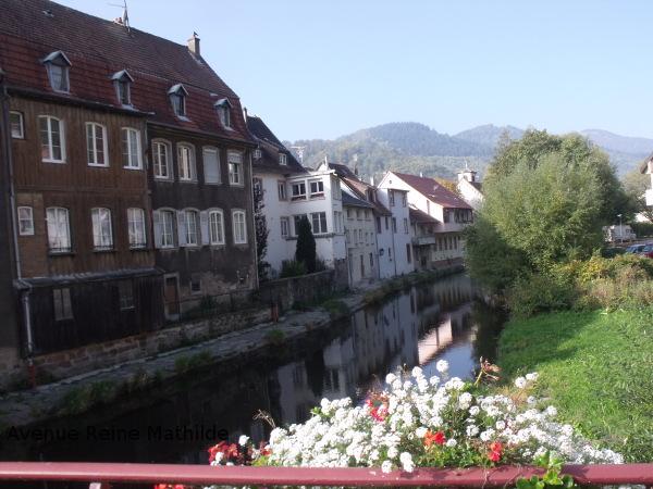 thann rivière 2