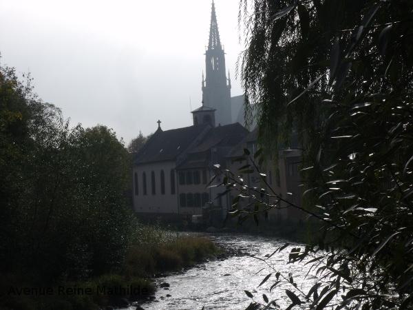 thann rivière 3