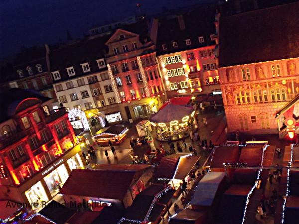 Activités enfants gratuite Alsace