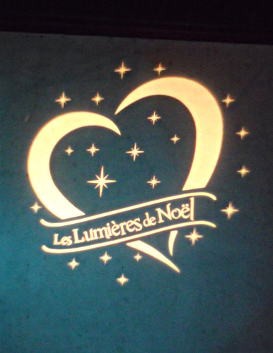 montbéliard lumières de Noël 3
