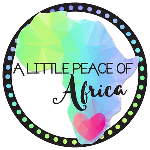 Les personnages dans les livret sont de A little peace of Africa. J'ai payé pour pouvoir les utiliser.