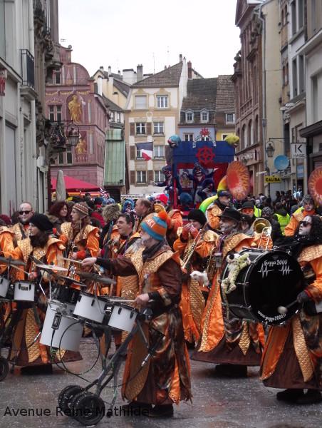 carnaval mulhouse gugga 1