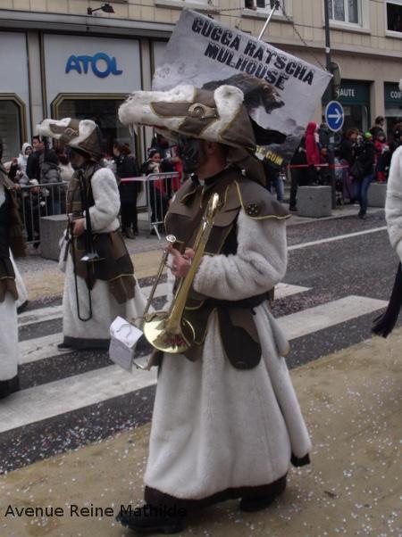 carnaval mulhouse gugga 3