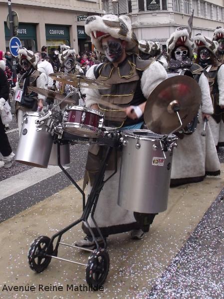 carnaval mulhouse gugga 4