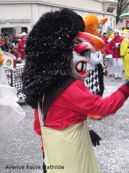 carnaval mulhouse waggis 3
