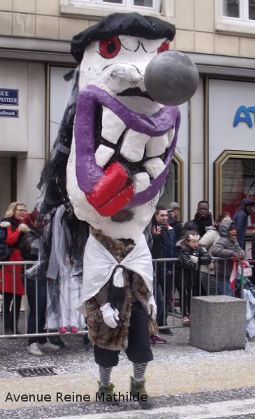 carnaval mulhouse waggis 4