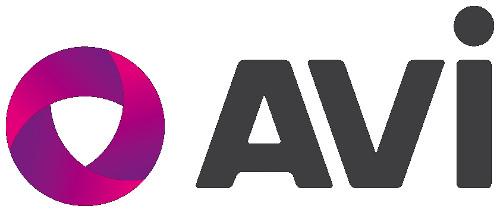 Avi est l'une des compagnie d'assurance dédiée à tous les types de voyageurs.
