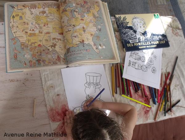 worldschooling  roadschooling  quelle instruction en voyage